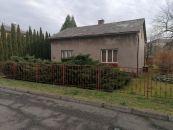 Rodinný dům na prodej, Třinec / Staré Město