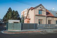 Rodinný dům na prodej, Pardubice / Pardubičky