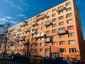 Byt 2+1 k pronájmu, Frýdek-Místek / Místek, ulice Janáčkova