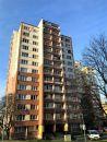 Byt 1+kk na prodej, Ostrava / Výškovice, ulice Lumírova