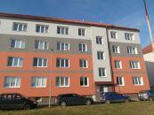 Byt 3+1 na prodej, Žďár nad Sázavou / Žďár nad Sázavou 3, ulice Revoluční
