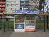 Komerčná nehunuteľnosť na predaj, Karviná / Nové Město
