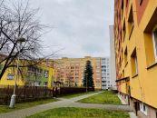 Byt 4+1 na prodej, Frýdek-Místek / Frýdek, ulice J. Božana