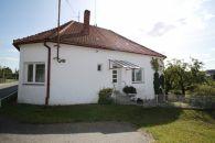 Rodinný dům na prodej, Nová Ves