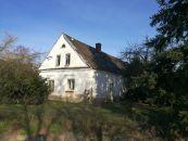 Rodinný dům na prodej, Studénka / Butovice