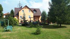 Rodinný dům na prodej, Ostrava / Kunčice