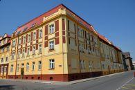 Byt 1+1 na prodej, Bohumín / Nový Bohumín, ulice Husova