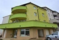 Byt 4+kk k pronájmu, Brno / Řečkovice, ulice Azurová