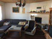 Rodinný dom na predaj, Vysoká nad Kysucou