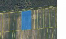 Zemědělský pozemek na prodej, Bolatice