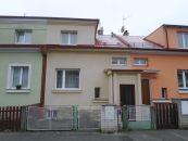 Rodinný dům na prodej, Mladá Boleslav / Mladá Boleslav III