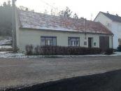 Rodinný dům na prodej, Věteřov