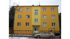 Byt 3+1 na prodej, Svitavy / Předměstí, ulice Šalounova