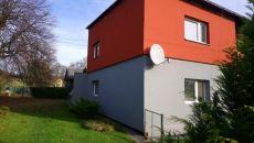 Rodinný dům na prodej, Petrovice u Karviné / Dolní Marklovice