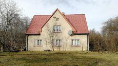 Rodinný dům na prodej, Třinec / Oldřichovice