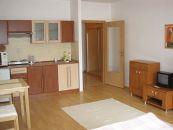 Byt 1+kk na prodej, Poděbrady / Poděbrady II, ulice Studentská