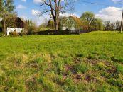 Stavební pozemek na prodej, Bruzovice