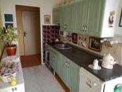 Byt 3+1 na prodej, České Budějovice / České Budějovice 2, ulice Emy Destinové