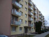 Byt 1+1 na prodej, Zlín / Malenovice, ulice třída Svobody