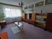 Byt 2+1 na prodej, Třinec / Lyžbice, ulice Jablunkovská