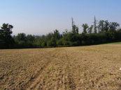 Stavební pozemek na prodej, Klimkovice / Hýlov