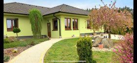 Rodinný dům na prodej, Kozlany