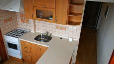 Byt 3+1 na prodej, Olomouc / Nové Sady, ulice Werichova