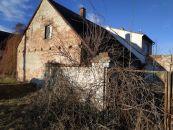Rodinný dům na prodej, Bohutice