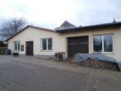 Rodinný dům na prodej, Brumovice