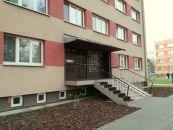Byt 1+kk k pronájmu, Ostrava / Moravská Ostrava, ulice Petra Křičky