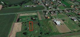 Pozemek pro bydlení na prodej, Opava (Vávrovice)
