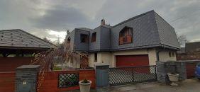 Rodinný dům k pronájmu, Vendryně