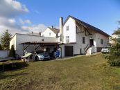 Rodinný dům na prodej, Dolní Benešov / Zábřeh