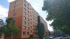 Byt 3+kk na prodej, Frýdek-Místek / Místek, ulice Janáčkova