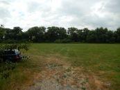 Zemědělský pozemek na prodej, Šenov