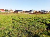 Stavební pozemek na prodej, Mohelnice