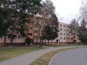 Byt 4+kk na prodej, Ostrava / Moravská Ostrava, ulice Petra Křičky