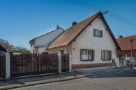 Rodinný dům na prodej, Řečany nad Labem