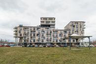Byt 4+kk na prodej, Ostrava / Moravská Ostrava, ulice náměstí Biskupa Bruna