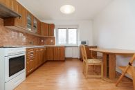 Byt 2+1 na prodej, Ostrava / Zábřeh, ulice Samoljovova