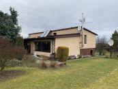 Rodinný dům na prodej, Havířov / Bludovice