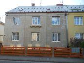Byt 4+1 na prodej, Svitavy / Předměstí, ulice Švabinského