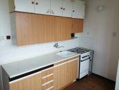 Byt 2+1 na prodej, Krnov / Pod Bezručovým vrchem, ulice Vrchlického