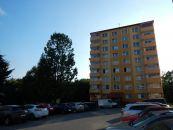 Byt 3+1 na prodej, Jihlava / S. K. Neumanna