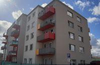 Byt 3+kk na prodej, České Budějovice / České Budějovice 2, ulice Husova tř.