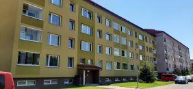 Byt 3+1 na prodej, Uherské Hradiště / Mařatice, ulice Lomená