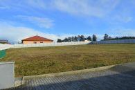 Stavební pozemek na prodej, Kozlany