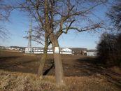 Pozemek pro komerci na prodej, Ostrava / Lhotka