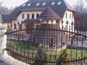 Rodinný dům na prodej, Třinec / Konská