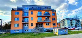 Byt 3+kk k pronájmu, Pardubice / Svítkov, ulice Dubová